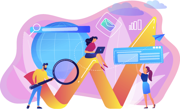 How Does Local SEO For Essex Work?