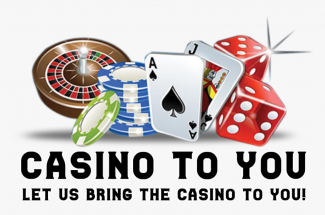 Sick And Bored with Doing Casino The Previous Manner?