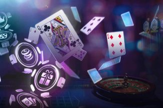 What Everybody Dislikes About Online Gambling?