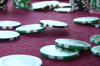 Online Gambling Answered And Why You Will Need To Read Every Word