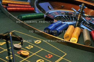 New Definitions About Gambling You don't Often Want To hear