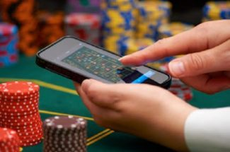 How to choose the exclusive casino sportsbook for your gambling needs?