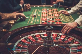 Questions You'll Want To Ask About Casino