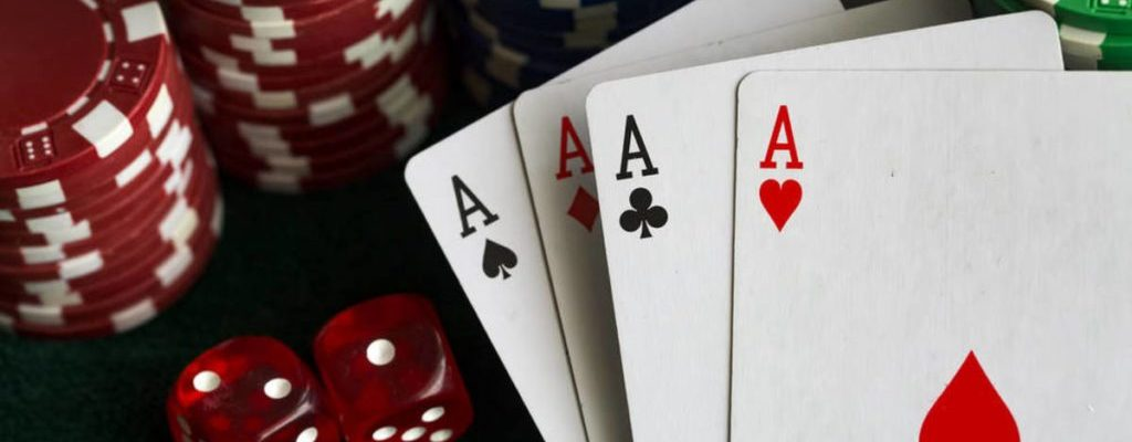 Review of Learn Texas Hold Em - download apk joker123 Training Weekly