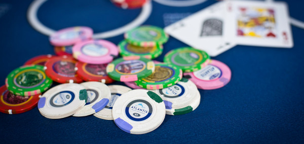 Who Else Desires To Know The Mystery Behind Gambling?
