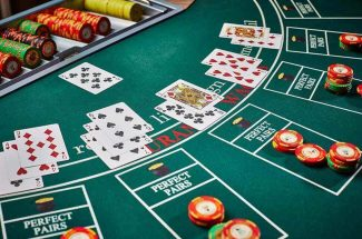 Remarkable Website - Online Casino Will Make it easier to Get There