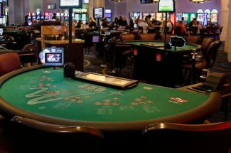 Are You Embarrassed By Your Casino Expertise