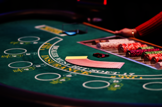 Ways You Can Expand Your Creative Thinking Utilizing Casino