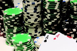 How Vital is Casino? Expert Quotes