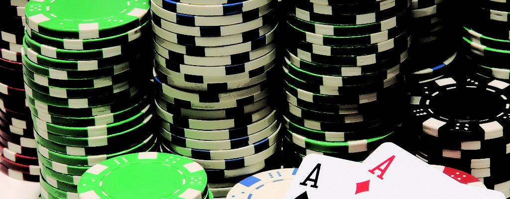 Build A Casino Anyone Can Be Happy With