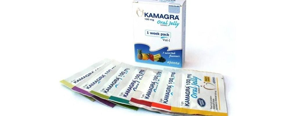Where Is The Very Best Kamagra Jelly?