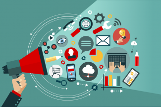 The Right Way To Make Your Product The Ferrari Of Content Marketing