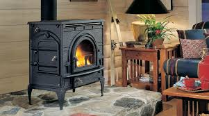 Remember Your First Best Wood Stoves 2021 Lesson