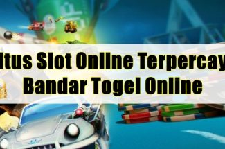 Ways To Alter Your Online Gambling
