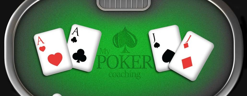 Online Casino Have More In Frequent Than You Think