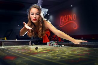 Casino On the market – How A lot Is Yours Worth?