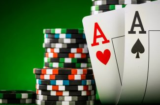 Casino – Lessons Learned From Google