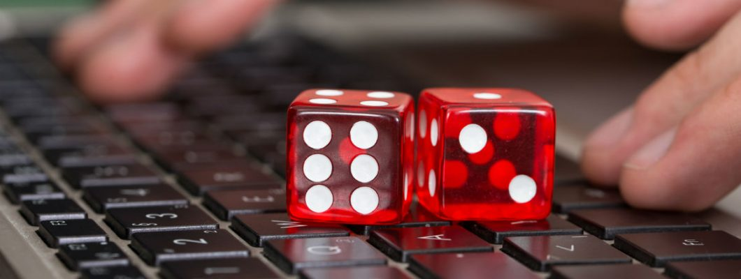 Find Out How To Guide: Online Gambling Essentials For Inexperienced Persons