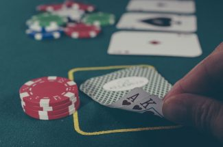 Techniques Of Online Casino That Might Drive You Insolvent