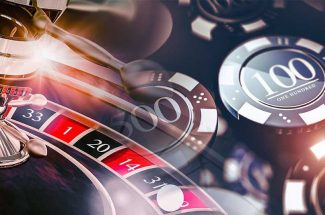 The Single Most Important Thing You Want To Know About Online Betting