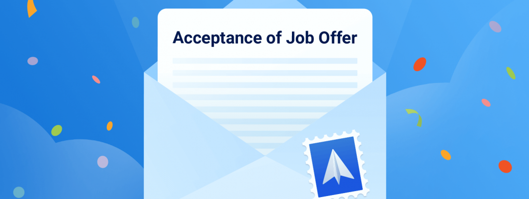 Tips On How To Generate Income From The Job Offers In Porto Phenomenon