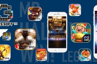 Online Casino Will Show You How To Get There