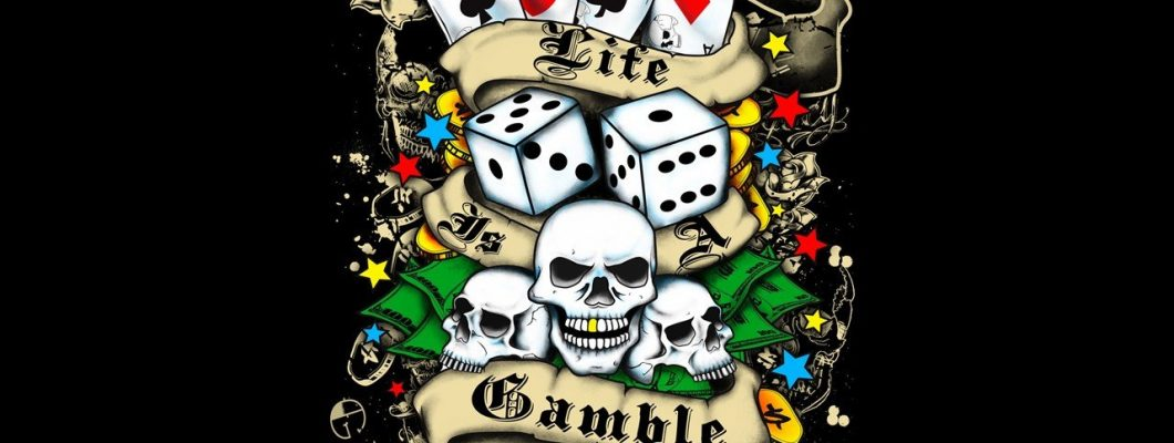 Top 10 YouTube Clips About Online Casino