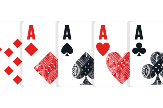 Casino For Enterprise: The Rules Are Made To Be Broken