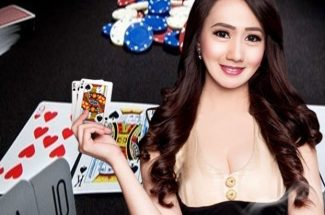 Eight Methods About Casino You Wish You Knew Before