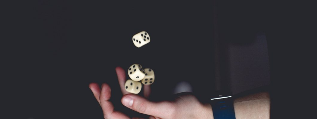 Happened After Taking Motion On These 5 Casino Ideas