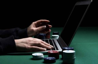 The World's Most Unusual Online Gambling