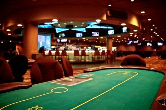 A Beautifully Refreshing Perspective On Online Gambling